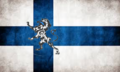 Republic of Finland Flag.png