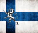 Republic of Finland