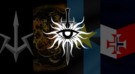 The Inquisition Flag