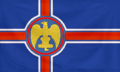 Confederation of Sweden Flag.png