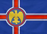 The Federation of Scandinavia