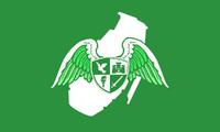 GPA Flag