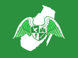Green Protection Agency (2nd)