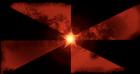 NPO War Flag