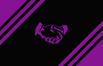 United Purple Nations Flag