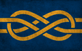 Celestial Union Flag.png
