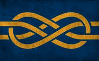 Celestial Union Flag