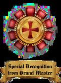 KT-SpecRec-Medal
