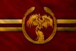 5thGPC flag