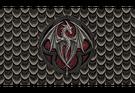 Dragonstone Flag