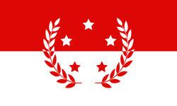 Demeyere Flag
