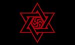 Oblivion Flag