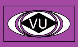 Vortex Union Flag