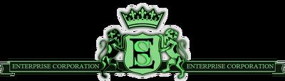 Es Corp banner