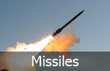 Missilesmall