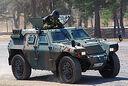 200px-JGSDF Light Armored vehicle 20120408-01