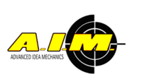 Advanced Idea Mechanics Flag
