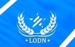 LoDN Flag