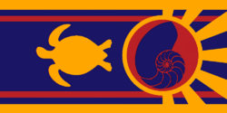 Terapin.flag
