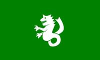 Amestris