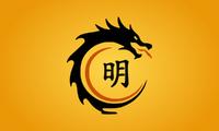 Ming Empire Flag 2