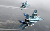 MiG-29-3 BAF