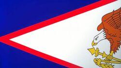 American-Samoa-Flag-19-610x343