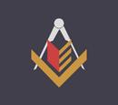 Masonia