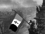 Great VE War