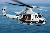 Uh-1y-venom 010