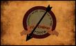 The Roxchean Confederations Flag