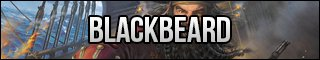 Achievement blackbeard