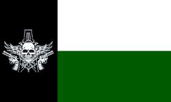 FlagOfPetro
