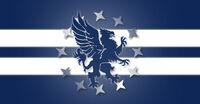 Guardian Flag