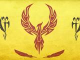 Golden Phoenix Coalition (2nd)