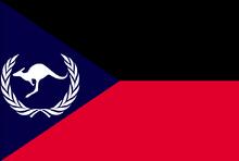 Current OSR Flag