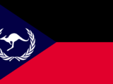 Oceanic Socialist Republic