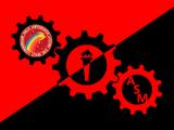Advanced Syndicalist Mechanics