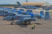 Airforcebase