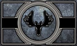 The Nassckonian Federation