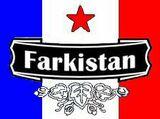 Farkistan