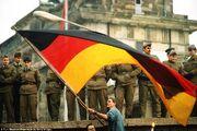 1415180690937 wps 109 BERLIN GERMANY NOVEMBER 1