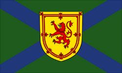 Scottish-Highlands-Flag-V5