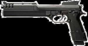 M93R Auto-9 C