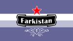 FARK Flag