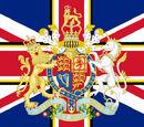 The British Empire (2nd)