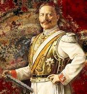 12312300px-Gerssman Empire Flag