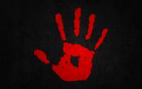 Dark Brotherhood Flag