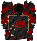 Earl RagnarBuliwyf seal