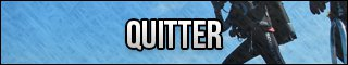 Achievement quitter